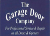 Normal_garage_door_logo2