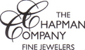 The Chapman Company - Fine Jewelers - Lexington , South Carolina