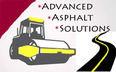 Advanced Asphalt Solutions - Lexington, South Carolina