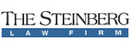 Steinberg Law Firm - Goose Creek, South Carolina