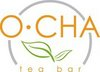 O Cha Tea Bar - Greenville, South Carolina