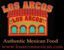 Los Arcos Authentic Mexican Restaraunt - Mount Pleasant, South Carolina