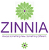 Zinnia Gifts and Artisan Jewelry - Mount Pleasant, South Carolina
