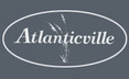 Atlanticville Restaurant & Cafe - Sullivvan's Island, South Carolina
