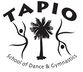 Tapio School of Dance & Gymnastics - Mount Pleasant, South Carolina