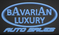 Bavarian Luxury Auto Sales - Mount Pleasant, South Carolina