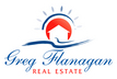 Greg Flanagan Real Estate - Mount Pleasant, South Carolina