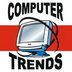 Computer Trends - Boiling Springs, SC