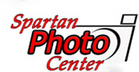Spartan Photo Center - spartanburg, SC