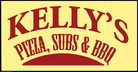 Kelly's! Pizza, Subs & BBQ - spartanburg, sc