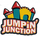 Normal_jumpin_junction_logo