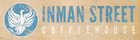 Normal_inman_street_coffee_logo