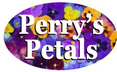 Normal_perry_s_petals_copy