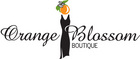 Orange Blossom Boutique - Cleveland, TN