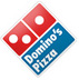 Domino's Pizza - Cleveland, TN