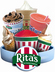 Rita's Ice Custard Happiness - Collierville, TN