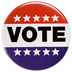 Shelby County Early Voting Locations