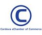 Cordova eChamber of Commerce  - Cordove, TN