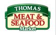Thomas Meat & Seafood - Collierville , TN