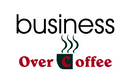 Business Over Coffee - Memphis, TN