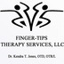 FINGER-TIPS THERAPY SERVICES, LLC - Memphis, TN