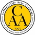 Collierville Arts Academy - Collierville, TN