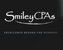 Smiley CPAs - Franklin, Tn