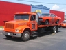 General Towing & Recovery - Hendersonville, Tn.