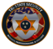 Tri-State Security, Inc. - Columbia, Tn.