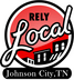 Normal_relylocal_logo_johnsoncity_final