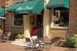 Main Street Café and Catering - Jonesborough, TN