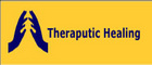 Therapeutic Healing - Garland, Texas