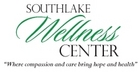 Southlake Wellness Center - Southlake, Texas