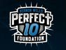 Vernon Wells Perfect 10 Foundation - Southlake, Texas