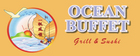 Ocean Buffet OPEN 7 Days a Week! - Nacogdoches, Texas