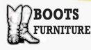 Boots Furniture - Huntington, TX