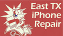 East TX iPhone Repair - Lufkin, TX