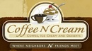 Coffee N Cream - McKinney, TX