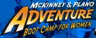 McKinney Adventure Boot Camp For Women - McKinney, TX