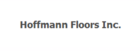 Hoffmann Floors Inc. - New Braunfels, TX