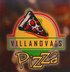 Villanova's Pizza - New Braunfels, TX