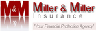 Miller & Miller Insurance Agency - New Braunfels, TX