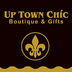 Up Town Chic - New Braunfels, TX
