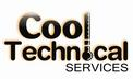 Cool Technical Services - New Braunfels, TX