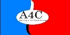 A4C Heating and Air Conditioning LLC. - San Angelo, TX