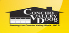 Concho Valley Door Inc - San Angelo, TX
