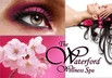 The Waterford Wellness Spa - San Angelo, TX