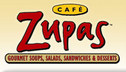 Cafe Zupas - Holladay, UT