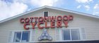 Cottonwood Cyclery - Cottonwood Heights, UT