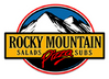 Rocky Mountain Pizza - Holladay, UT